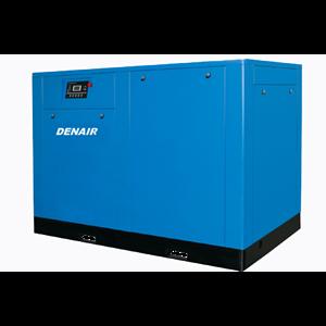 kompresor angin tekanan rendah 3bar