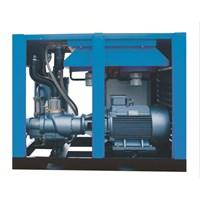 Jual Kompresor tekanan rendah 5bar 2