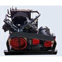 Jual Kompresor Angin Piston Tekanan Tinggi 2