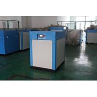 Kompresor Hemat Energi 11-90 KW 1