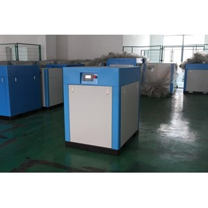 Kompresor Hemat Energi 11-90 KW