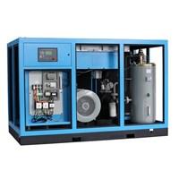 Distributor Kompresor Hemat Energi 110-250 KW 3