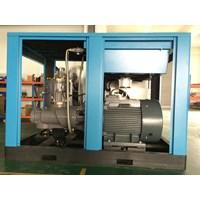 Jual Kompresor Hemat Energi 110-250 KW 2