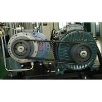 Distributor Kompresor Angin Screw Belt Driven 5-75 KW 3
