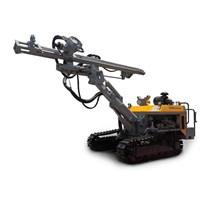Beli crawler drilling rig 4