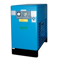 Refrigerated Air Dryer 1