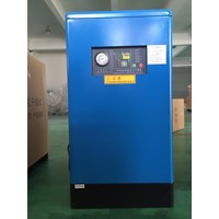 Jual Low Dew Point Dryer 2