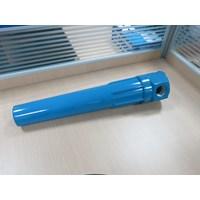 Jual Air Filter 2