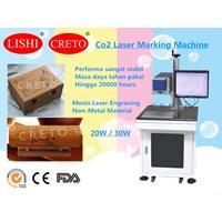 Buy Co2 Laser Marking Machine 4