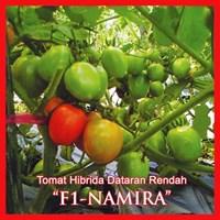 Benih Tomat F1-NAMIRA 1