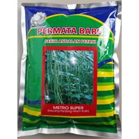 Benih Kacang panjang METRO SUPER 500 gram