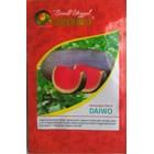 Benih Semangka Hibrid DAIWO 5 gr. 2