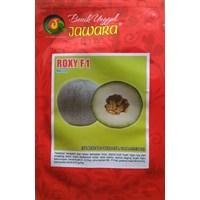 Benih Melon F1 ROXY 5 gram