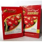 Benih Tomat NEW MUTIARA F1 5 gr. 2