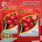 Benih Tomat NEW MUTIARA F1 5 gr. 1