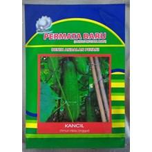 Benih Timun hijau KANCIL