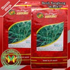 Benih Kangkung WALET 500 gr. 1