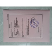 Jual Bibit Benih Sengon Solomon 500 gram. 2