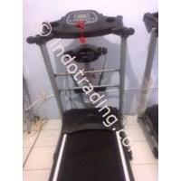 Treadmill Elektrik 3 Fungsi 8012Dl 1