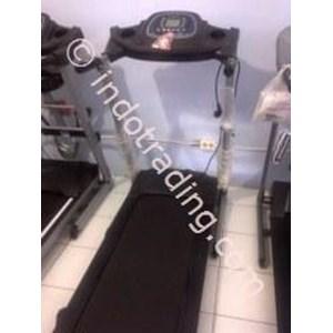 Treadmill Elektrik 1 Fungsi 8012