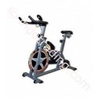 Spinning Bike 1