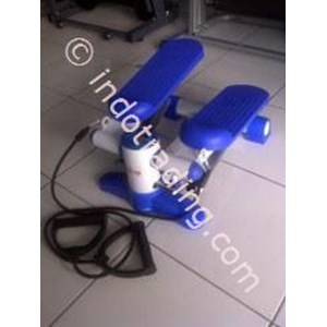 Mini Stepper Air Climber