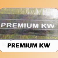 Compound Rubber Premium KW 1