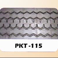 Retread Rubber PKT-115 1