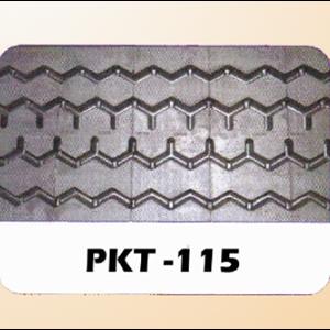Retread Rubber PKT-115