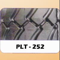 Karet Vulkanisir PLT-252