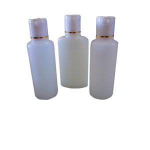 Botol Kosmetik 7