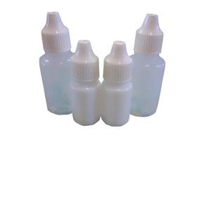 Botol Kosmetik 8