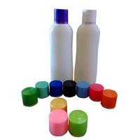 Botol Kosmetik 9 1