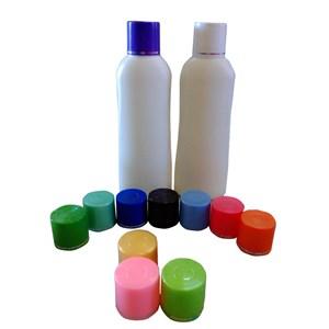 Botol Kosmetik 9