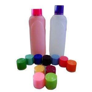 Botol Kosmetik 10
