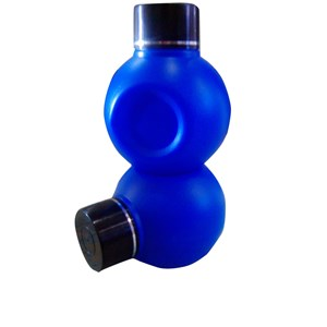Botol Kosmetik 12