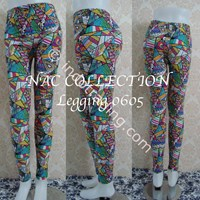 Legging Pants 0605  1