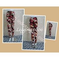 Legging Pants 0606 1