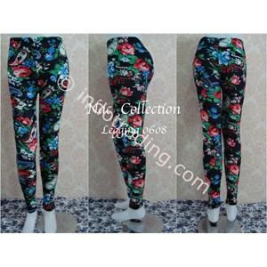 Export Legging Pants 0608 Indonesia