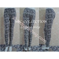 Sell Legging Pants 0609 2