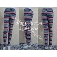 Legging Pants 0610 1