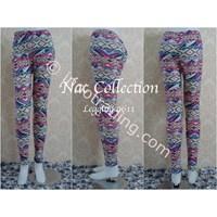 Legging Pants 0611 1