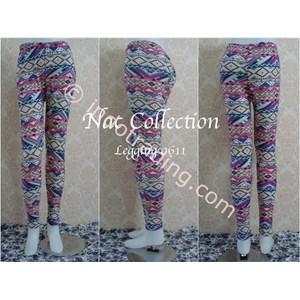 Export Legging Pants 0611 Indonesia