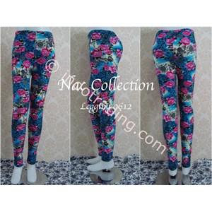 Export Legging Pants 0612 Indonesia
