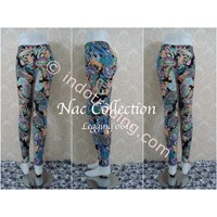 Sell Legging Pants 0613 2