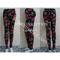 Legging Pants 0614 1