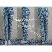 Sell Legging Pants 0615 2
