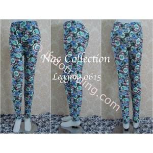 Export Legging Pants 0615 Indonesia
