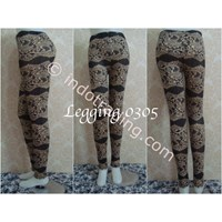 Legging Pants 0305 1
