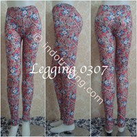Legging Pants 0307 1